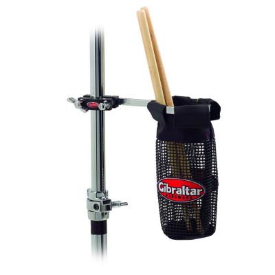 Gibraltar SC-DSH Deluxe Stick Holder