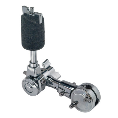 Gibraltar SC-DCT-BT Deluxe Add-On Cymbal Tilter w/ Brake Tilter