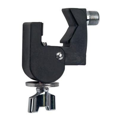 Gibraltar SC-MMMC Microphone Multi-Mount Clamp
