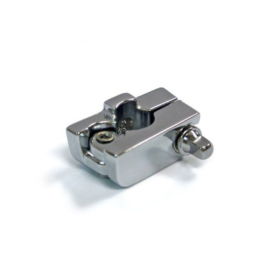 Gretsch Memory Lock for GS-9025 Bracket