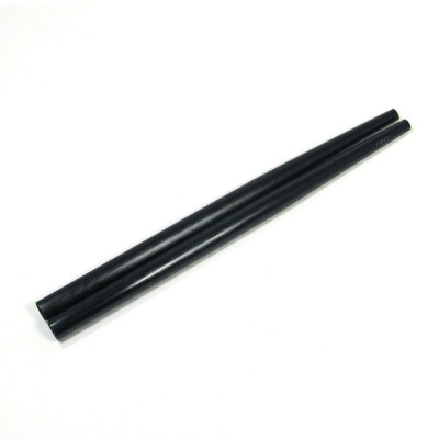 Ahead Drumsticks - Medium Taper Cover