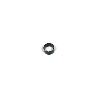 Ahead - Black Replacement Ring