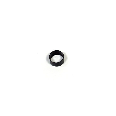 Ahead - Black Marching Replacement Ring
