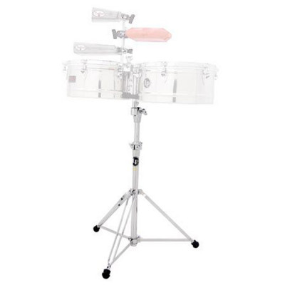 LP Prestige Timbale Stand - LP986