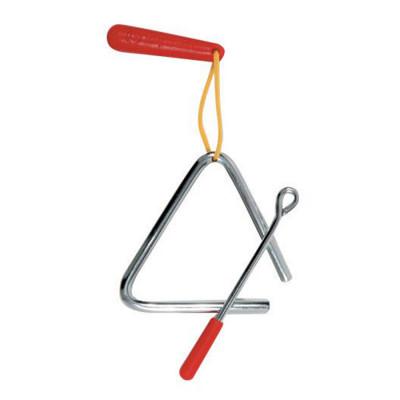 LP Rhythmix Triangle - LPR482-I