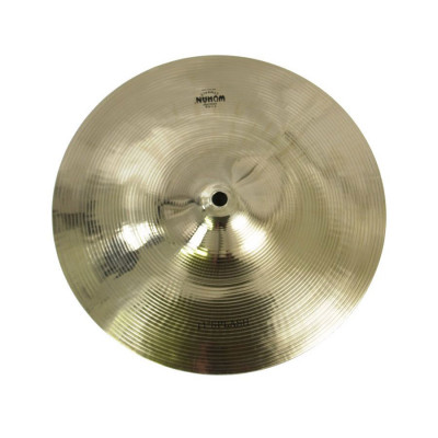 "Wuhan 11"" Splash Cymbal"