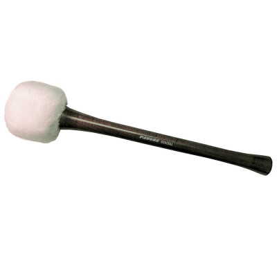 Ludwig Payson General Purpose Concert Bass Drum Mallet