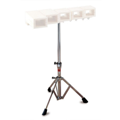 Ludwig Stand Only for LE102 - LE1351