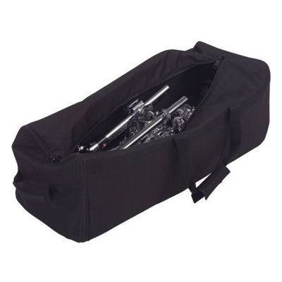 Gibraltar GHTB Hardware Transport Bag w/ Wheels