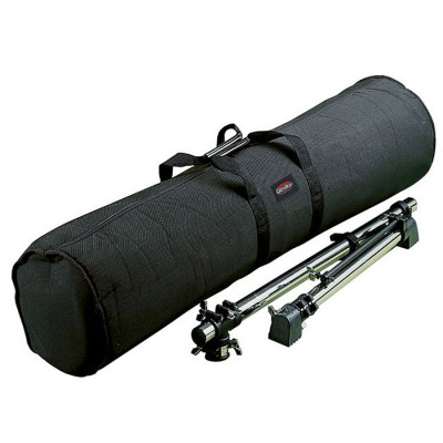 "Gibraltar GRB Basic Rack Bag 54"" Long"