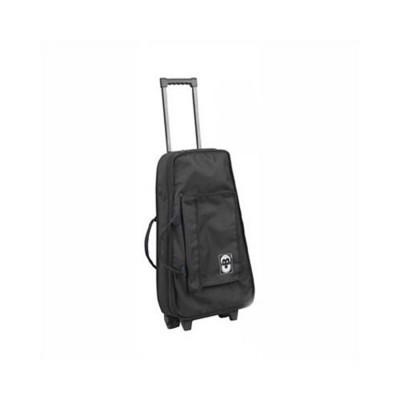 CB Traveler Bag For 8676 Percussion Kit