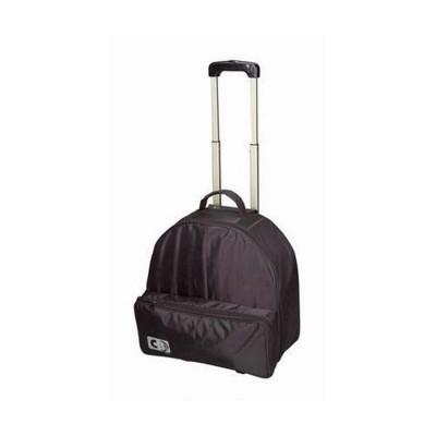 CB Traveler Bag For IS678TR Snare Kit