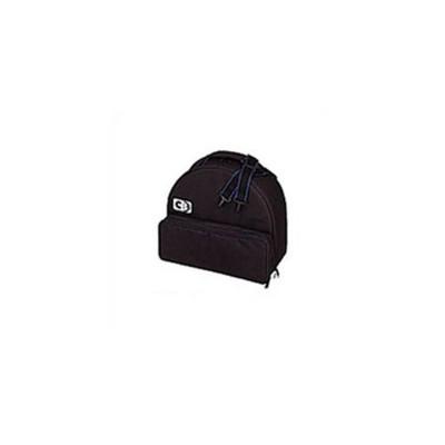 CB Backpack Bag For IS678BP Snare Kit