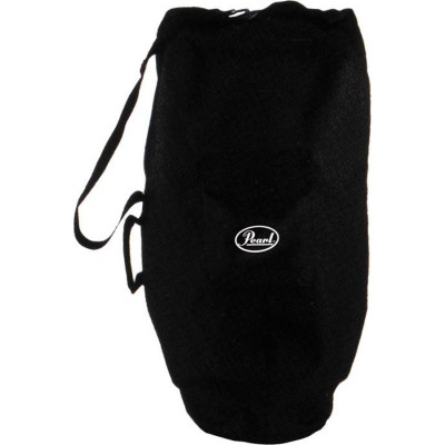 Pearl Fit-All Conga Bag