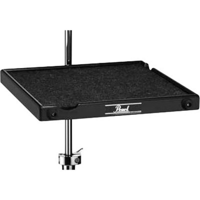 """Pearl 12""""x12"""" Trap Table"""