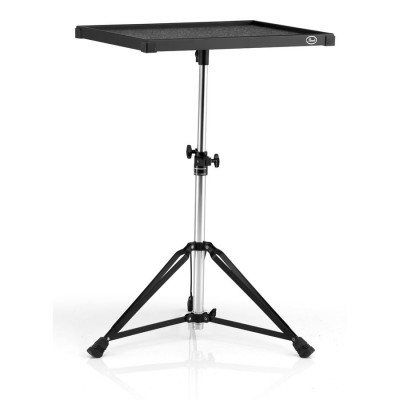 "Pearl 18""x24"" Trap Table w/ Stand"