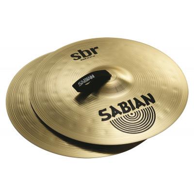 """Sabian SBR Band - 16"""" Medium Heavy - SBR1622"""