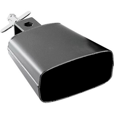"""Pearl Primero Cowbell 4"""" Bell"""