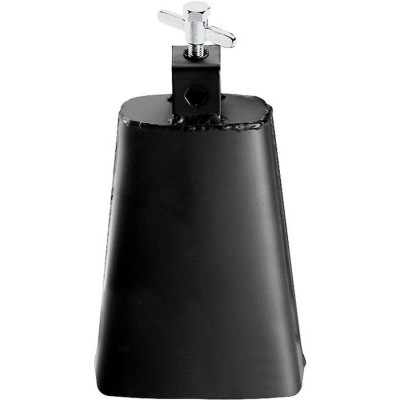 "Pearl Primero Cowbell 6"" Bell"