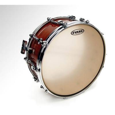 "Evans 14"" Strata Staccato 1000 Concert Snare Drum Head"
