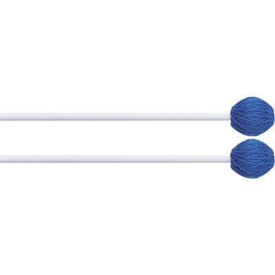 ProMark Discovery Series Orff Mallets - Medium Cord