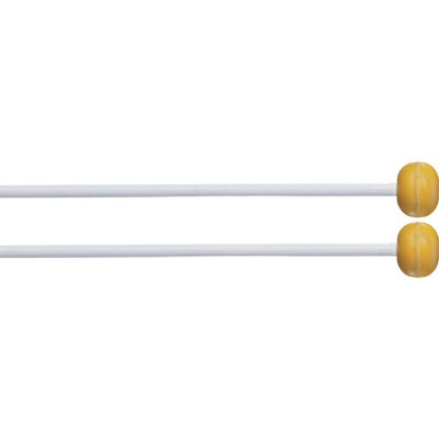 ProMark Discovery Series Orff Mallets - Soft Rubber