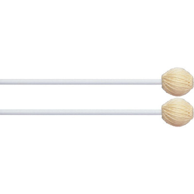 ProMark Discovery Series Orff Mallets - Soft Yarn
