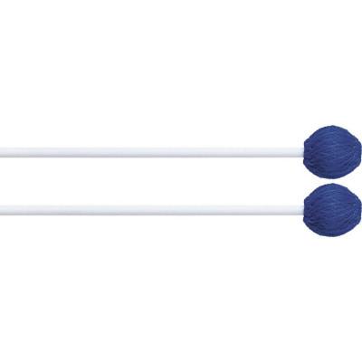 ProMark Discovery Series Orff Mallets - Medium Yarn
