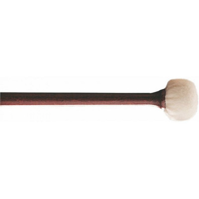 ProMark Jonathan Haas Timpani Mallets - General Purpose