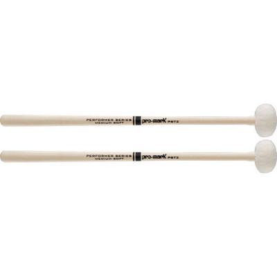 ProMark Performer Series Timpani Mallet - Maple - Medium Soft