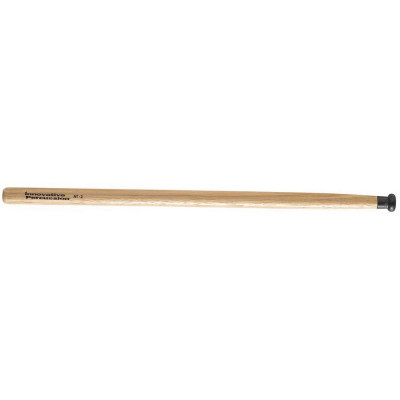 Inn. Percussion AT-2 Multi-Tom Stick / Synthetic (Small Disc)