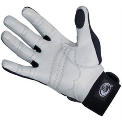 Pro-Mark Drum Glove - Xlarge