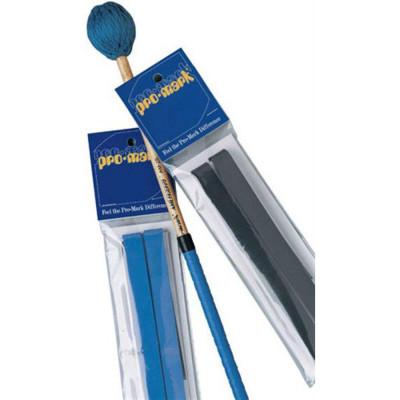 Pro-Mark Mallet Wrap - Blue