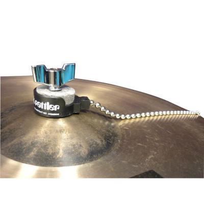 Pro-Mark Cymbal Accessory - Rattler