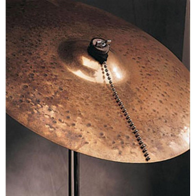 Pro-Mark Cymbal Accessory - Sizzler