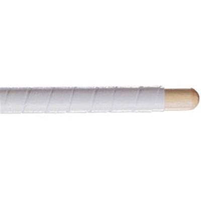 Pro-Mark Stick Rapp - White