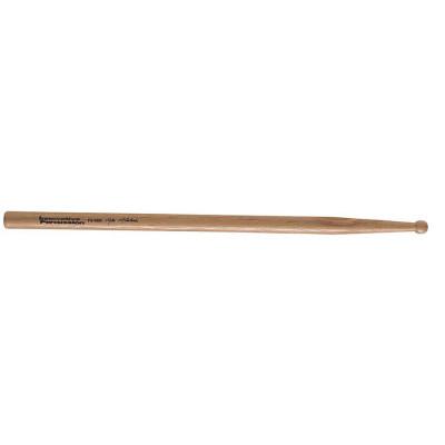 Inn. Percussion FS-MM Field  Drumsticks - Mike Mcintosh Model