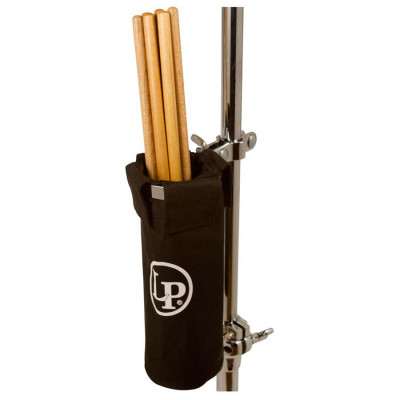 LP Timbale Stick Holder - LP326