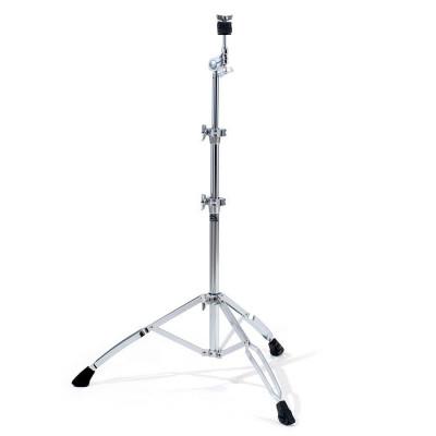 Ludwig Atlas Standard Cymbal Stand - Double Braced - LAS26CS