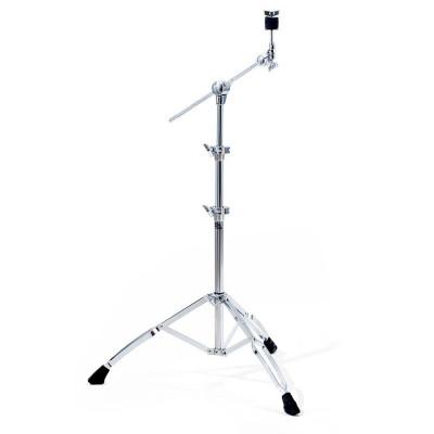 Ludwig Atlas Standard Boom Cymbal Stand - Double Braced - LAS36MBS