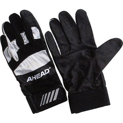 Ahead Gloves - Small