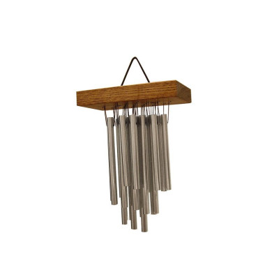 Treeworks Chimes Large Cluster Chime - TRE419