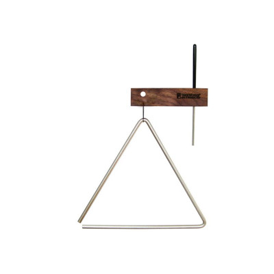 Treeworks Chimes 10-inch Triangle - TRE-HS10