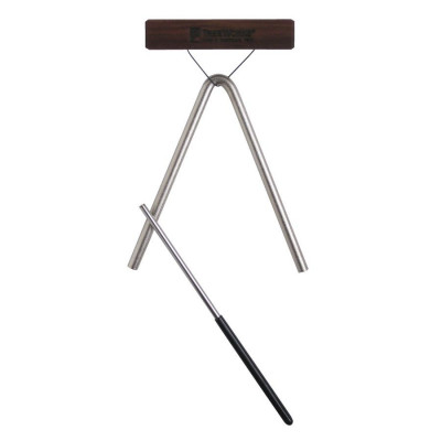 Treeworks 6-inch Bi-Angle - TRE6-v