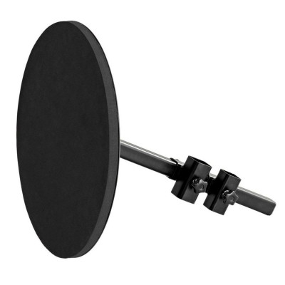 Meinl Dampening System for Gong/ Tam Tam Stand - TMGS-DS