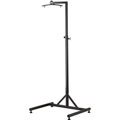 Meinl Gong/ Tam Tam Stand - TMGS