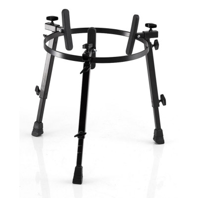 Pearl Ultra Lite Basket Stand