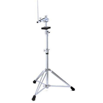 Pearl Tilting Timbale Stand