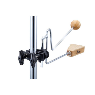 Pearl Rattler Clamp Only