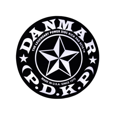 Danmar Impact Pad